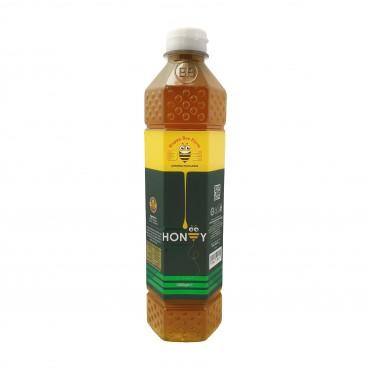 Green Propolis Honey 1kg